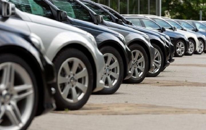 Ποια αυτοκινητοβιομηχανία αύξησε τις πωλήσεις της στην Ελλάδα