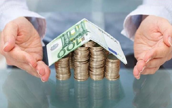 Από σήμερα οι πληρωμές για την κάρτα σίτισης και το επίδομα ενοικίου