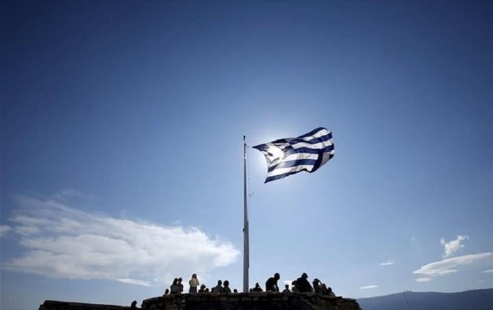Στην 58η θέση η Ελλάδα στην κατάταξη 168 κρατών για τη διαφθορά
