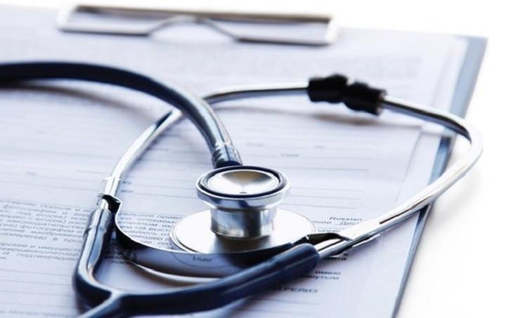 Προσλαμβάνονται 101 άτομα στον χώρο της Υγείας