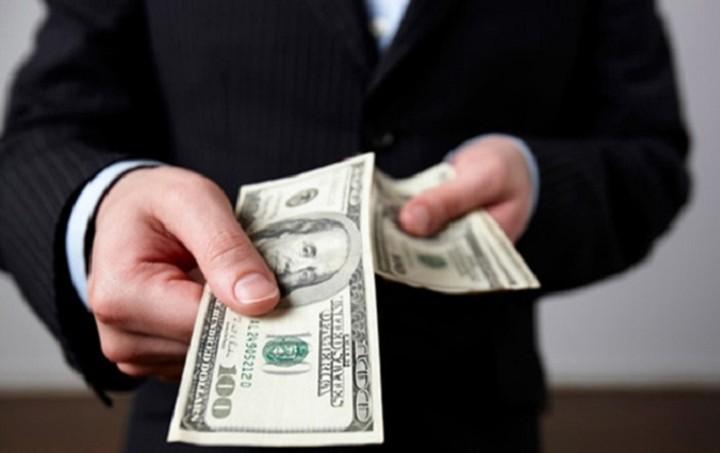 Στην Αθήνα τρεις πανίσχυροι δισεκατομμυριούχοι για ραντεβού και επενδύσεις
