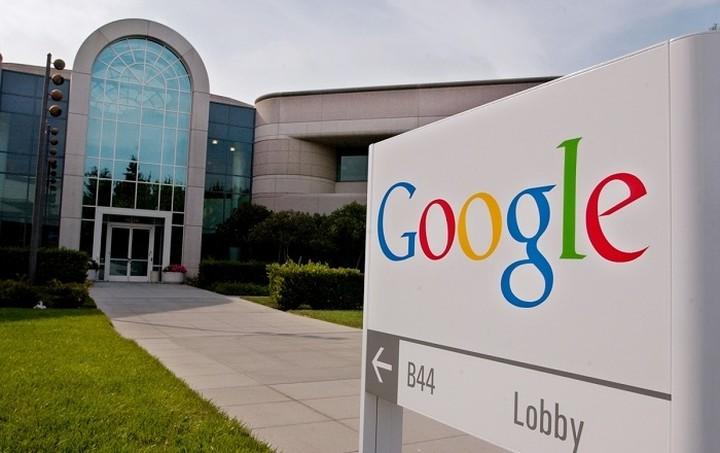 Για φοροδιαφυγή 300 εκατ. ευρώ κατηγορείται η Google