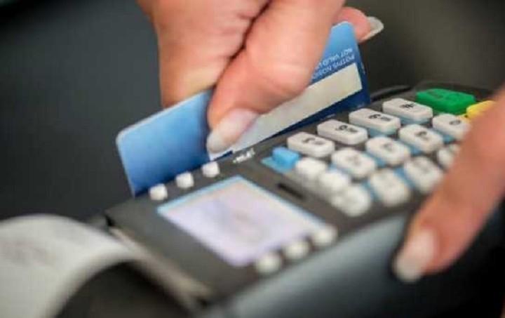 Όλα όσα πρέπει να γνωρίζετε για τις κάρτες πληρωμών (Ερωτήσεις - Απαντήσεις)