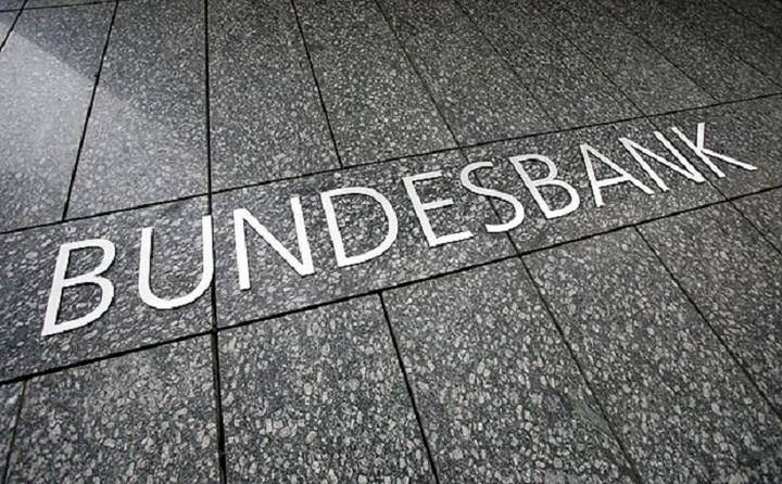 Bundesbank: Η ΕΚΤ δεν πρέπει να υπερβεί τα όρια με τις αγορές κρατικών ομολόγων