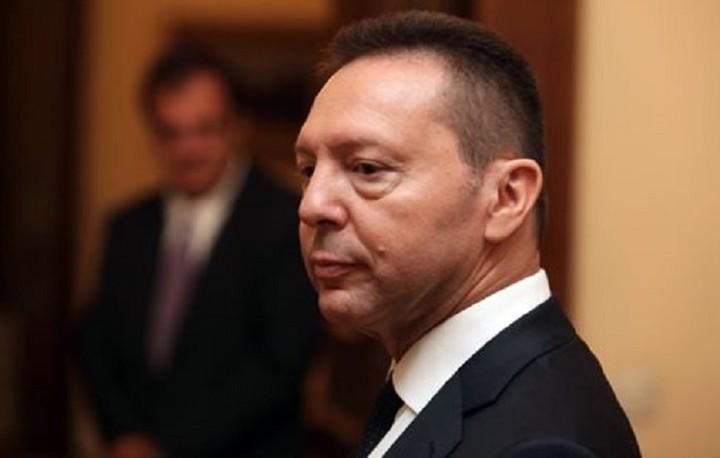 Στουρνάρας στους FT: Το Grexit είναι ένα κεφάλαιο που έχει κλείσει