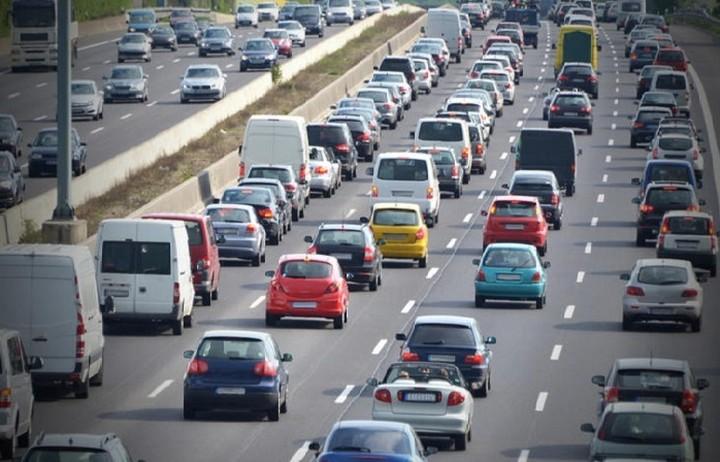 Χιλιάδες οδηγοί Ι.Χ. απειλούνται με «bail in» - Όλα τα σενάρια