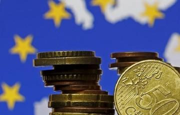 Eurostat: Στο 0,4% ο πληθωρισμός της Ευρωζώνης τον Ιανουάριο