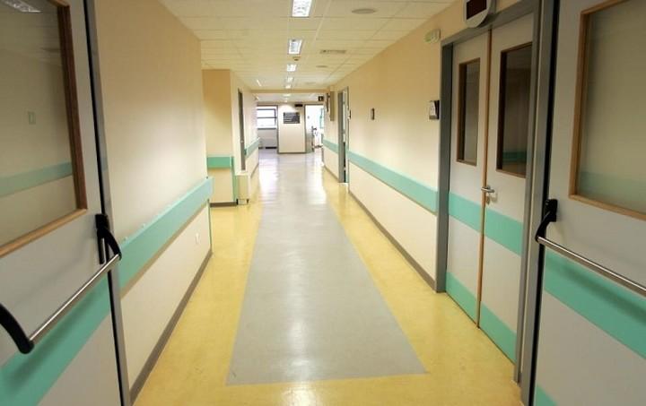 Ανοίγουν θέσεις εργασίας σε νοσοκομεία και Κέντρα Υγείας στο Αιγαίο