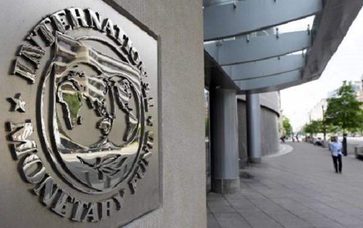 ΔΝΤ: Μη βιώσιμο το χρέος - Λάθος ο χειρισμός μας το 2010