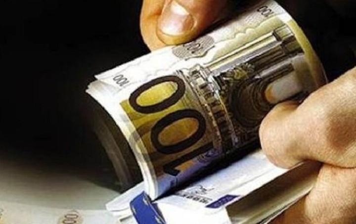 Τελευταία ευκαιρία για τα κρυφά εισοδήματα