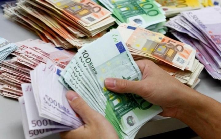 Έρχεται νέος φόρος στη θέση του ΕΝΦΙΑ - Ποιοι θα επιβαρυνθούν