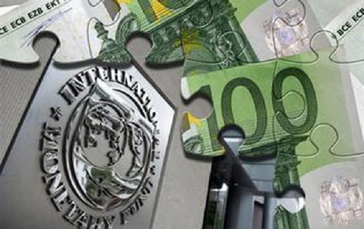 «Κόκκινη κάρτα» στην ελληνική πρόταση για το ασφαλιστικό από ΔΝΤ
