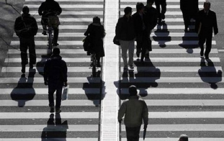 Ποια μέτρα εξήγγειλε ο Τσίπρας για τους δήμους με μακροχρόνια ανεργία