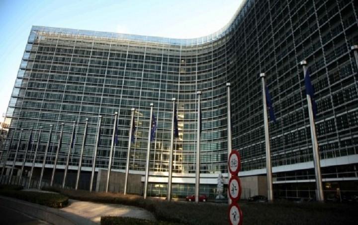 """Οι άγνωστοι """"τροϊκανοί"""" που πονοκεφαλιάζουν την ελληνική κυβέρνηση"""