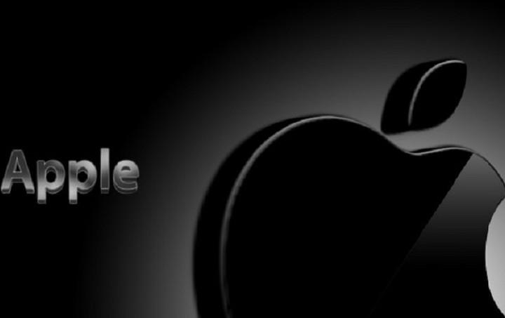 Τι «μαγειρεύει» η Apple στο χώρο της τεχνητής νοημοσύνης
