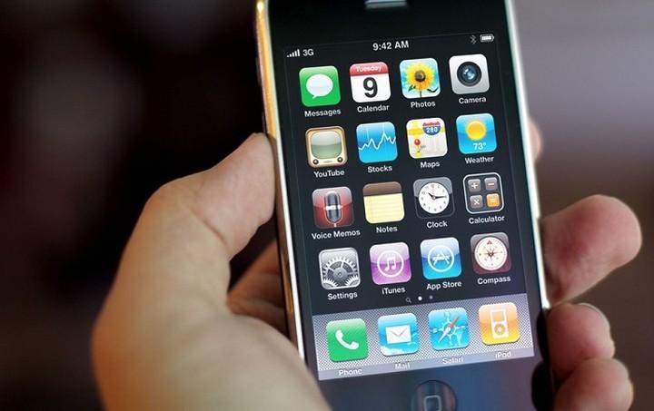 Πώς μπορείτε να συνδέσετε το iPhone σας με το Mac σας