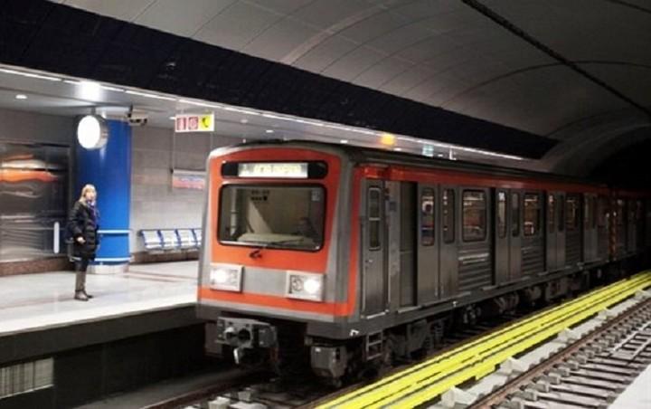 Ξεκινάει η δημοπρασία του πρώτου τμήματος της γραμμής 4 του Μετρό