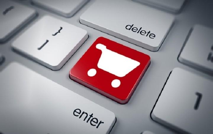 Στροφή στα e-supermarket κάνουν οι καταναλωτές