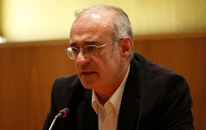 Μάρδας: Καταγραφή βιομηχανικών ζωνών και φορολογικό εγχειρίδιο προωθεί η κυβέρνηση