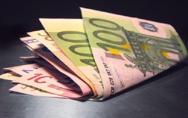 Ποτε τελειώνουν τα λεφτά του δημοσίου - Γιατί βιαζόμαστε στη διαπραγμάτευση