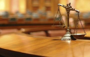 Αποχή των δικηγόρων έως τις 8 Φεβρουαρίου