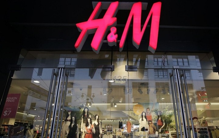 Τα νέα σχέδια της H&M στην Ελλάδα για την ενίσχυση των εσόδων της