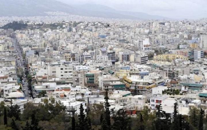 Κυβερνητικές πηγές: Παράταση προστασίας πρώτης κατοικίας μέχρι να υπάρξει συμφωνία