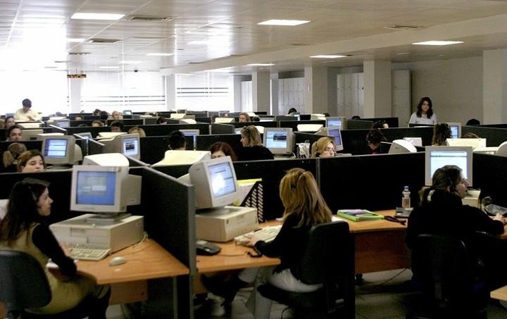 Ανοίγουν 13.746 θέσεις εργασίας στο Δημόσιο - Δείτε σε ποιες θέσεις