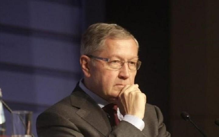 ESM: Οι Ευρωπαίοι φορολογούμενοι δεν έχουν δώσει ούτε σεντ για τα προγράμματα βοήθειας