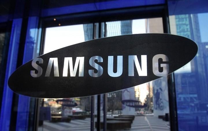 Αυτές είναι οι πρώτες φωτογραφίες των νέων Samsung Galaxy S7 και Galaxy S7 edge