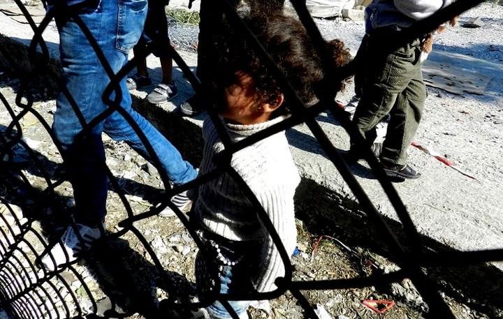 Οι συστάσεις της Κομισιόν για το προσφυγικό