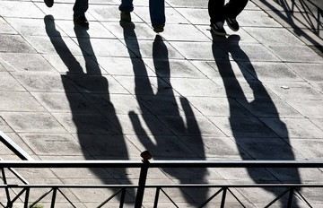 Πρώτη στην ανεργία της Ευρωζώνης η Ελλάδα