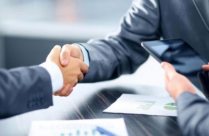 Το deal στον τεχνολογικό κλάδο που κόστισε 250 εκατ. δολάρια