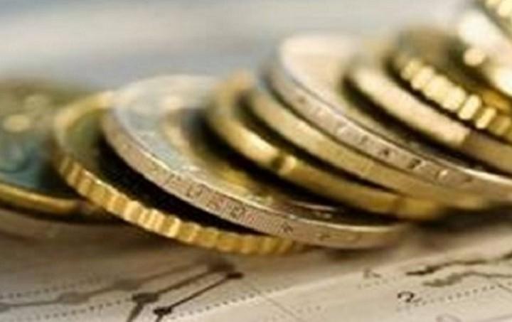 ΟΔΔΗΧ: Αντλήθηκαν 813 εκατ. ευρώ από 6μηνα έντοκα