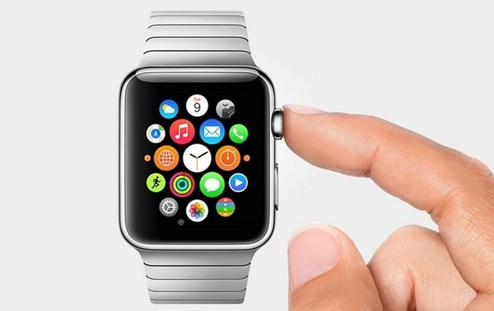 Έρχεται το Apple Watch στα ελληνικά ράφια - Πόσο θα κοστίζει