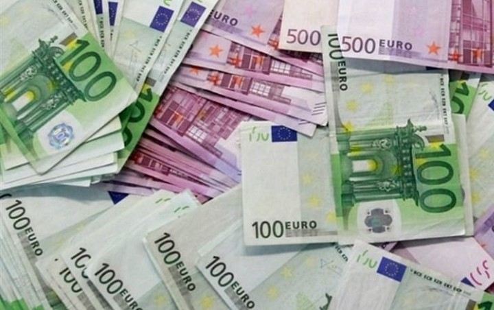 Αύξηση κατά 148 εκατ. ευρώ στα φορολογικά έσοδα τον Ιανουάριο