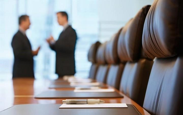 Ποια deals έρχονται με την ολοκλήρωση των διαπραγματεύσεων με τους θεσμούς