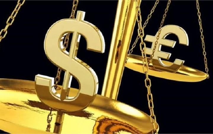 Κέρδη 0,28% για το ευρώ