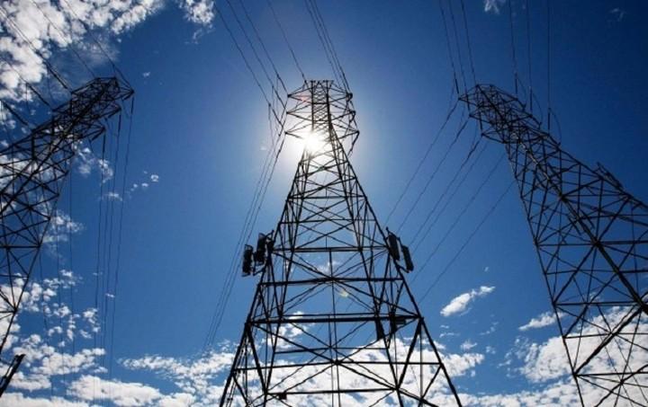 Η απόφαση για το τέλος διατήρησης άδειας παραγωγής ηλεκτρικής ενέργειας
