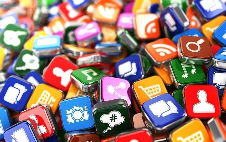 Οι εφαρμογές που έχουν περισσότερους από… 1 δισ. χρήστες (Λίστα)