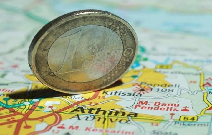 Στην τέταρτη θέση η Ελλάδα στη λίστα με τις πιο μίζερες οικονομίες