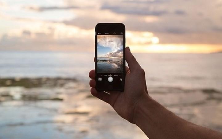 Πώς να βγάλετε χρήματα από τις φωτογραφίες που τραβάτε με το κινητό σας