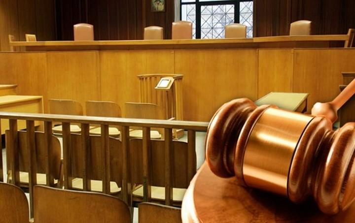 Συνεχίζουν οι δικηγόροι την αποχή από τα δικαστήρια