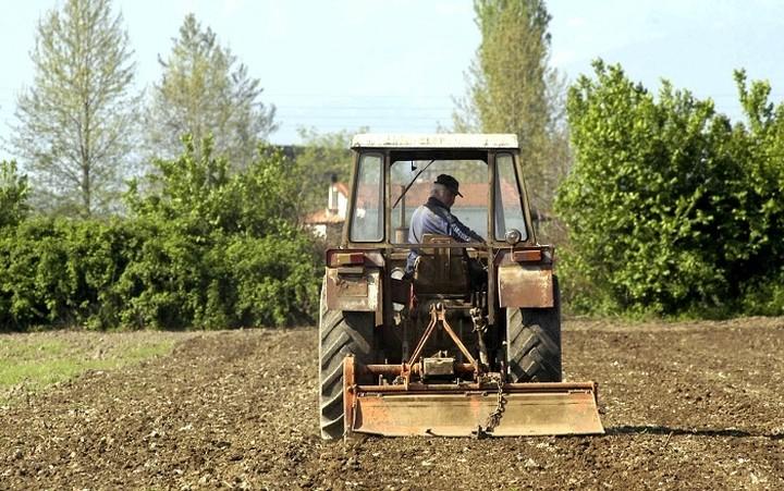 ΥΠΟΙΚ: Εντός μηνός η επιστροφή του ΦΠΑ στους αγρότες