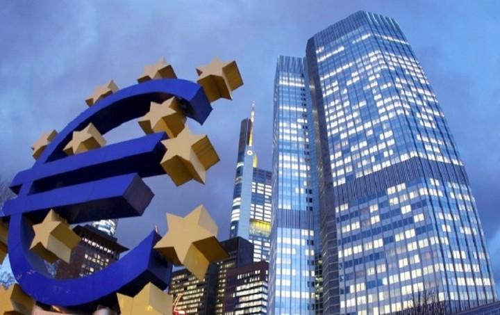 Σύσταση κοινού ΥΠΟΙΚ, ζητούν οι τραπεζίτες Γερμανίας, Γαλλίας