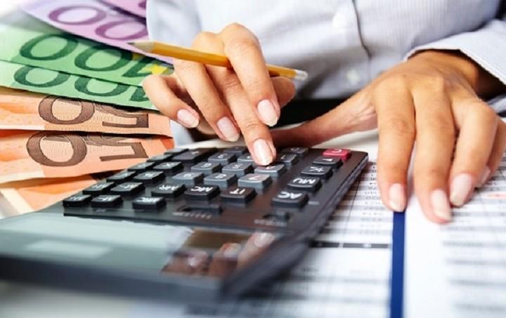 Πότε ξεκινούν οι αιτήσεις για το ελάχιστο εγγυημένο εισόδημα
