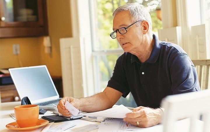 Οι δέκα παγίδες στη συνταξιοδότηση από το Δημόσιο