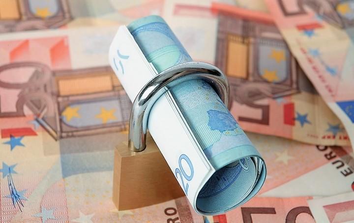 Στα 4,6 δισ. ευρώ τα φέσια του δημοσίου στους ιδιώτες