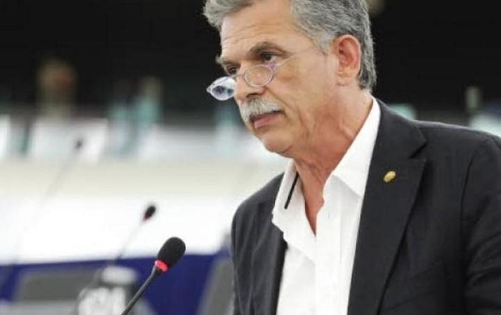 Δανέλλης: Η χώρα δεν σηκώνει την αποσταθεροποίηση που βλέπουμε ότι έρχεται