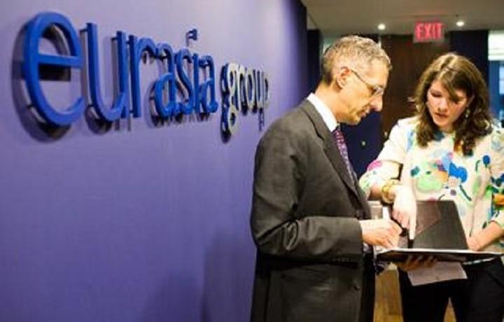 Eurasia Group: Γιατί θα αποτύχει η συμφωνία της Ε.Ε. με την Τουρκία